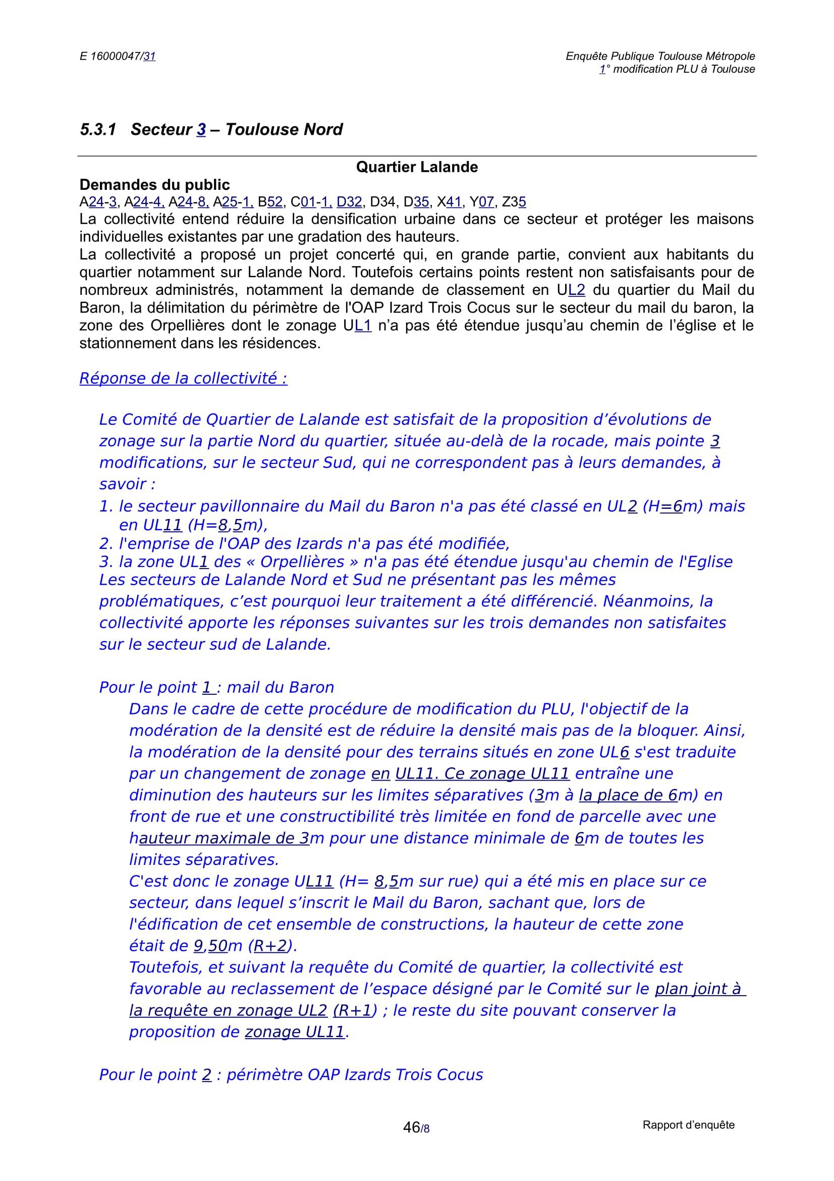 rapport_enquete_m1_toulouse-pour-blog-et-newsletter-01