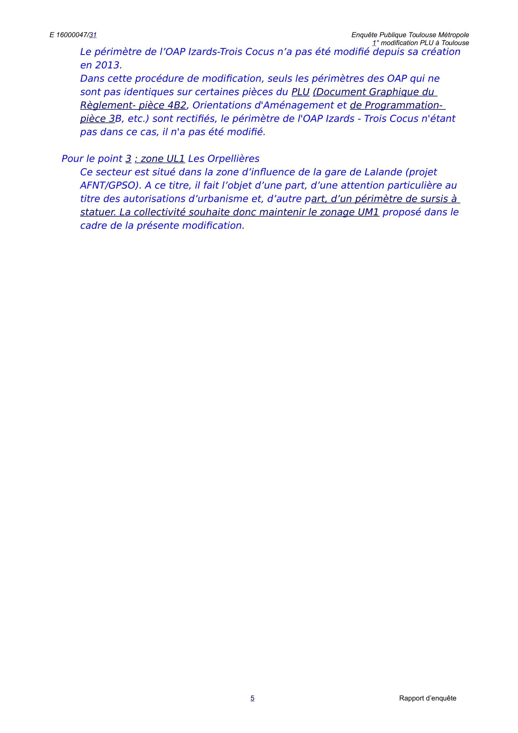 rapport_enquete_m1_toulouse-pour-blog-et-newsletter-02
