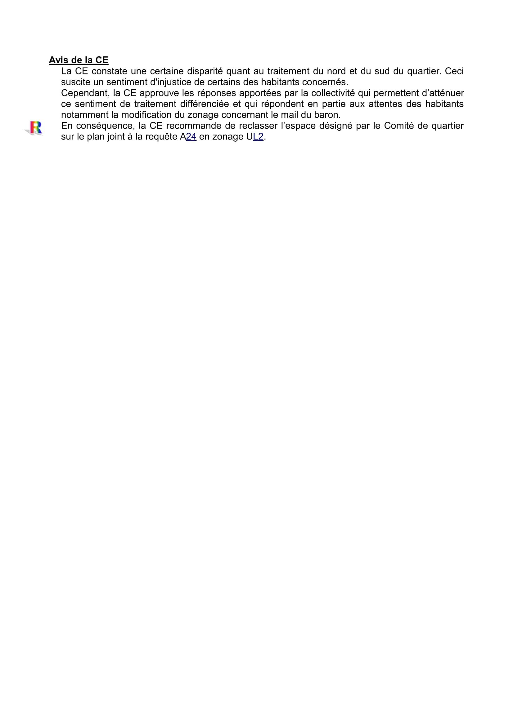 rapport_enquete_m1_toulouse-pour-blog-et-newsletter-03
