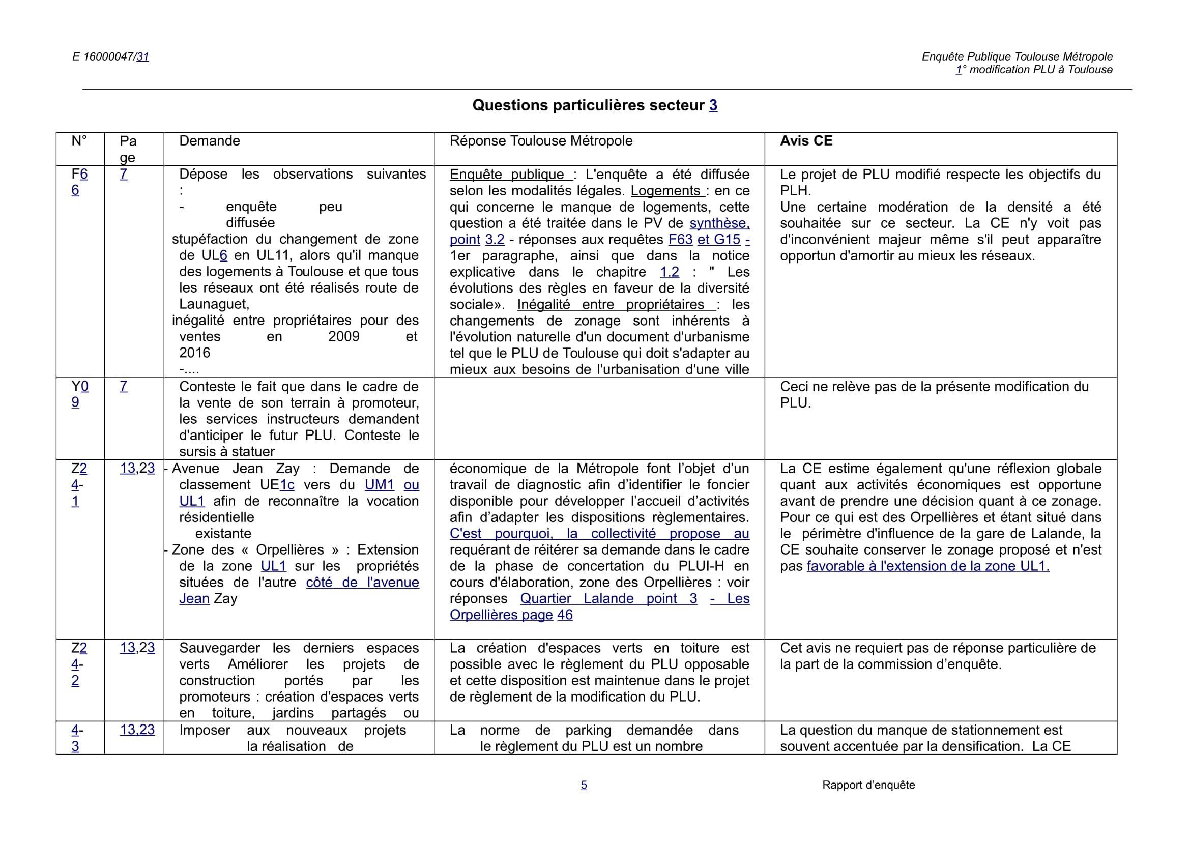 rapport_enquete_m1_toulouse-pour-blog-et-newsletter-04