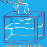 Le choix dans la gestion de l'EAU : Privé ou Public ?    VOTEZ