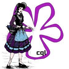 logo CQL