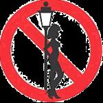 La prostitution arrive sur Lalande