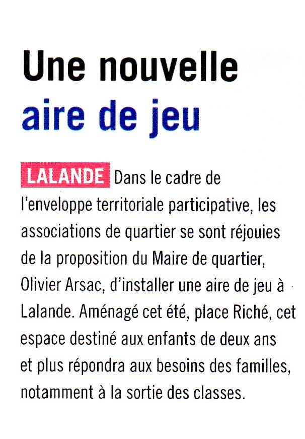 blog-cql-une-nouvelle-aire-de-jeu-a-toulouse-n45