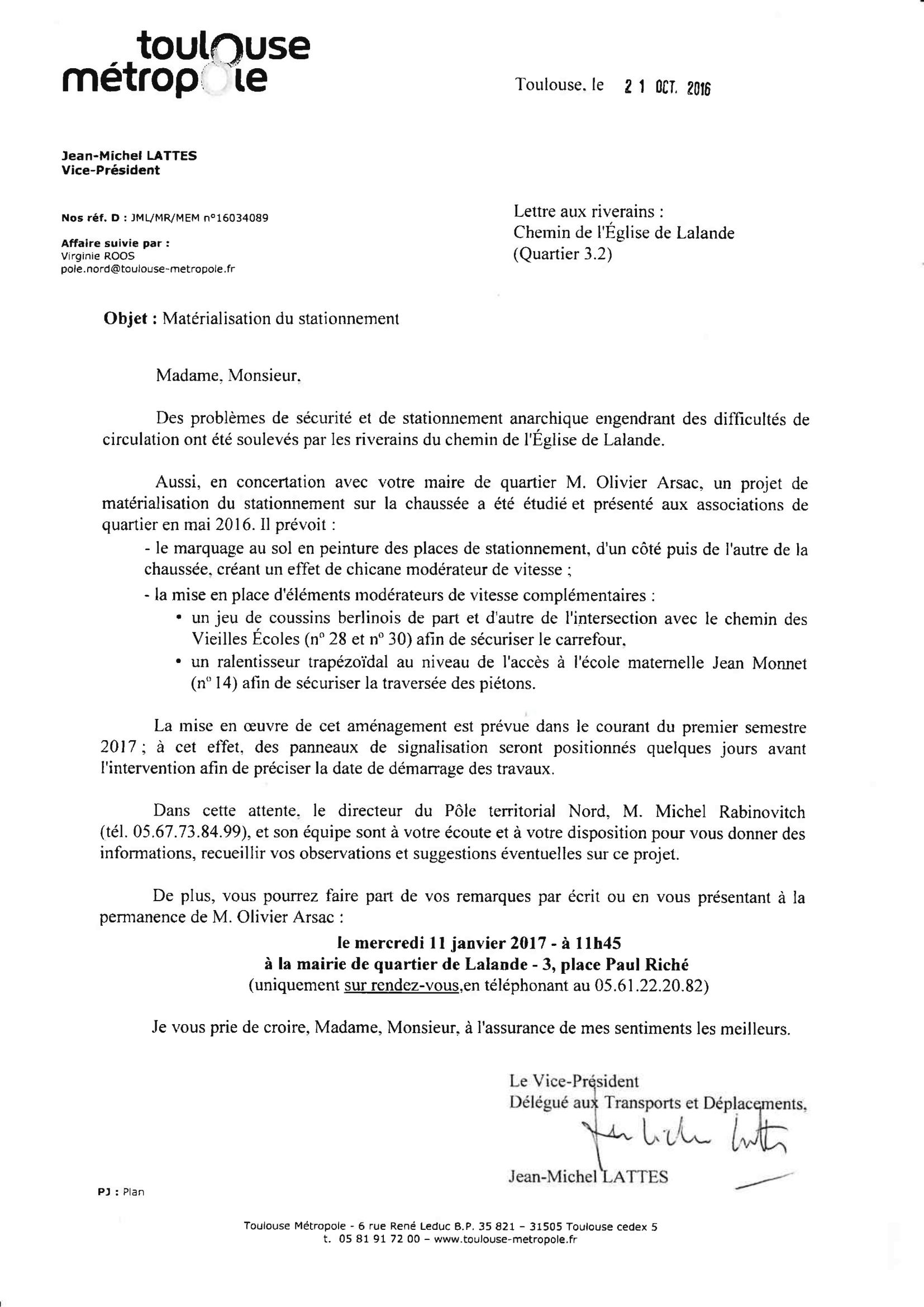 informations-riverains-chemin-de-leglise-de-lalande-1