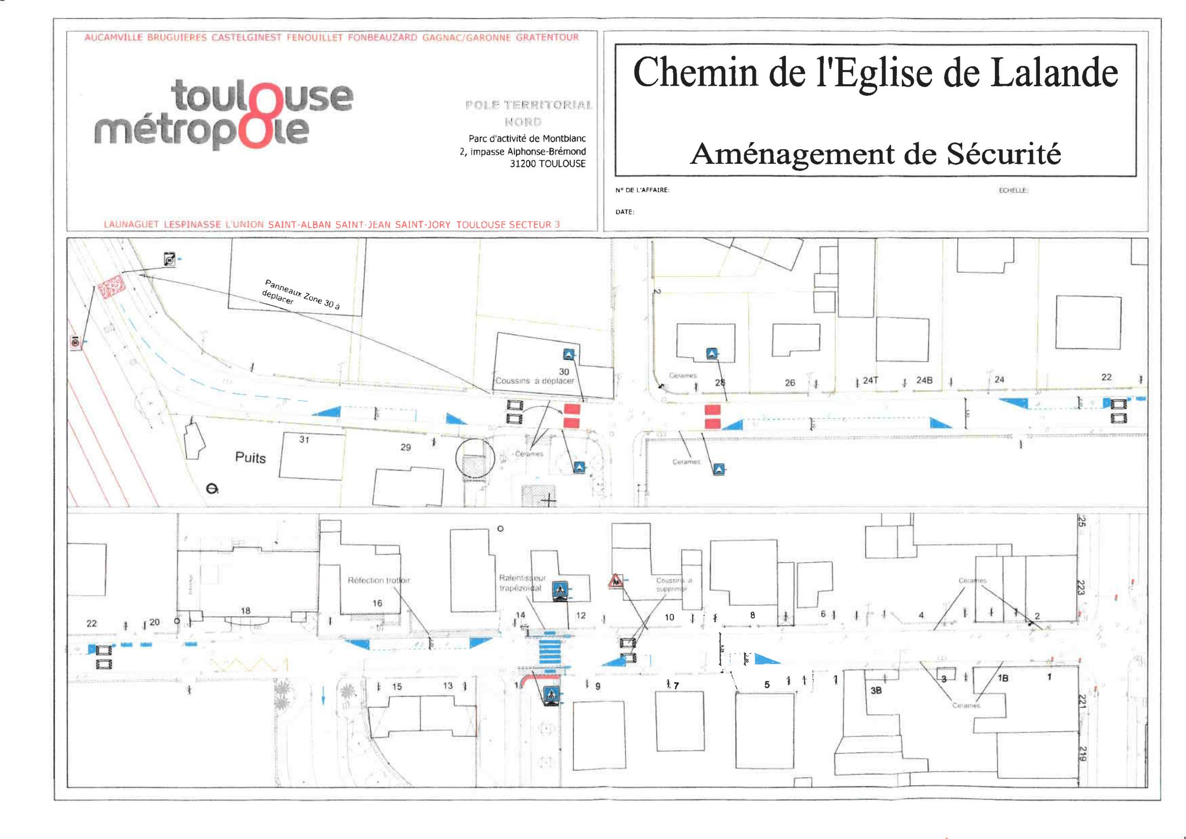 informations-riverains-chemin-de-leglise-de-lalande-2