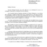 Travaux 266 av Fronton / parking Antoine Blanc